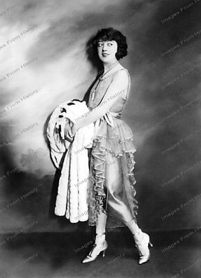 $15.99 • Buy 8x10 Print Mabel Normand Comedy Great Early Films #MN833