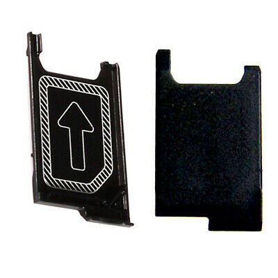 £2.79 • Buy Micro Sim Card Tray Slot Holder Replacement For Sony Xperia Z3 D6603 D6653