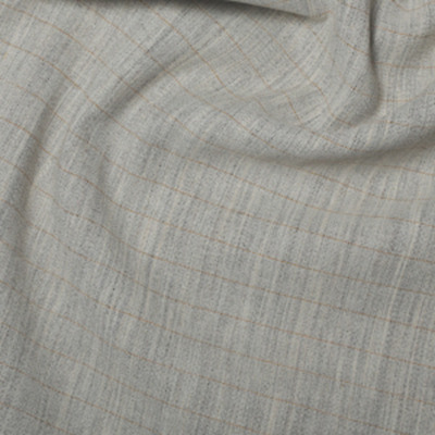 Viscose Interlining Fabric Cotton Synthetic Hair Jacket Coat Tailoring • 6.95£