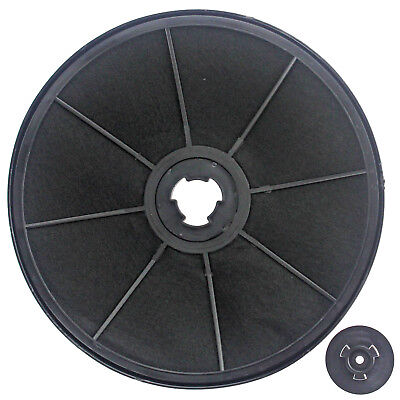 EFF54 Carbon Charcoal Odour Filter For TRICITY BENDIX Cooker Hood Extractor Vent • 9.59£