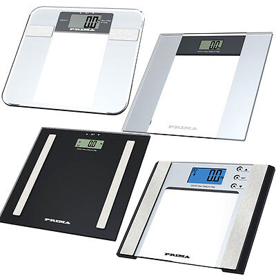 Bathroom Scale Weighing Body Fat Weight Electronic Home Lose Dial Mechanical New • 14.95£