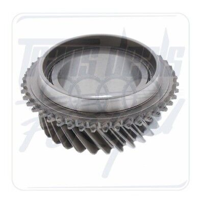 $62.95 • Buy Fits Ford Ranger M5R1 M5OD Transmission 5 Speed 3rd Gear 27 Tooth Count