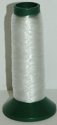 3000mtr Invisible Thread For Sewing Machine  Blind Hemmer Overlocker  A943 • 4.49£