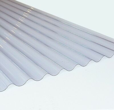 Best Corrugated Roof Sheets Deals Compare Prices On