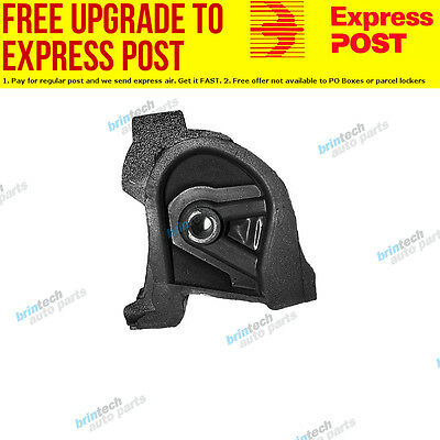 AU42.86 • Buy MK Engine Mount 1999 For Toyota Corolla AE112R 1.8L 7AFE Auto & Manual Front-29