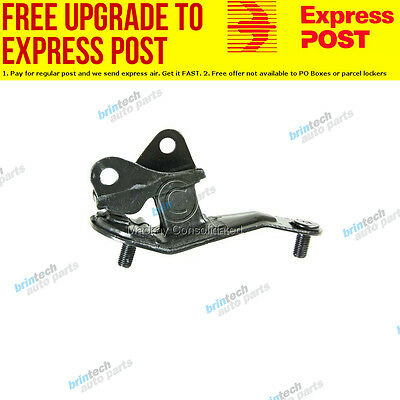 AU33.95 • Buy MK Engine Mount 2004 For Honda Accord CL 2.4 Litre K24A3 Auto Front-86
