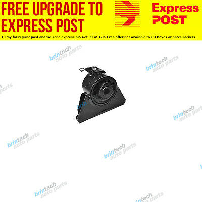 AU51.66 • Buy 2000 For Toyota Corolla AE112R 1.8 Litre 7AFE Auto Right Hand-56 Engine Mount