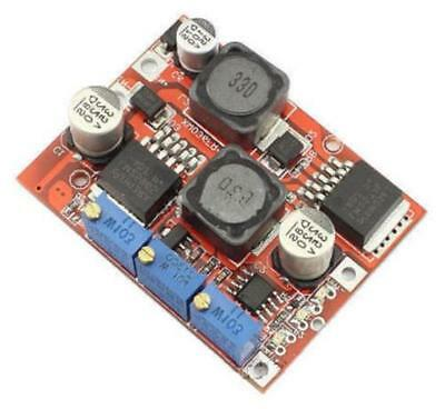 £2.19 • Buy  DC-DC Step Up Down Boost Buck Voltage Converter Module LM2577S LM2596S Power
