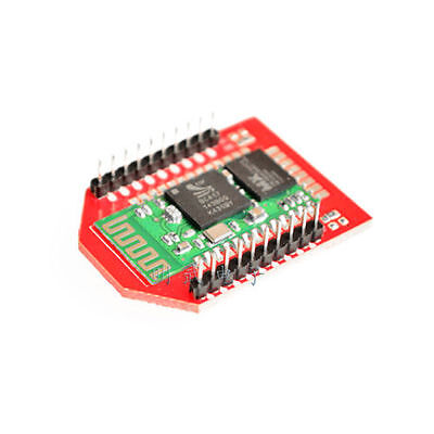 £3.45 • Buy HC-05 Bluetooth Bee V2.0 Master And Slave Module For Compatible Xbee Arduino CK