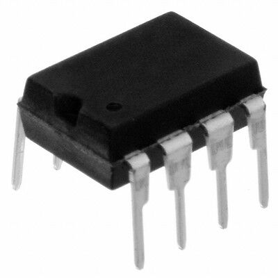 £1.69 • Buy Lm358an Integrated Circuit Dip-8     ''uk Company Since1983 Nikko''