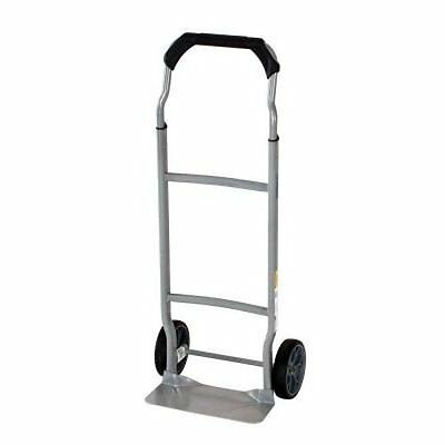 $29.95 • Buy Cosco Hand Truck, 300lb Capacity Dolly Trolley Box Cart Two Wheeler Trundler