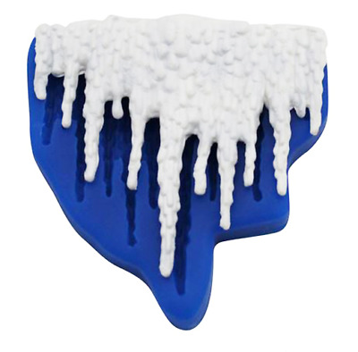 Icicles - SE299 FIRST IMPRESSIONS MOLDS - Silicone Moulds • 15.25£