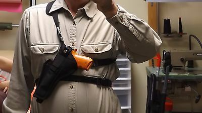 Bandolier Holster | Compare Prices on dealsan com
