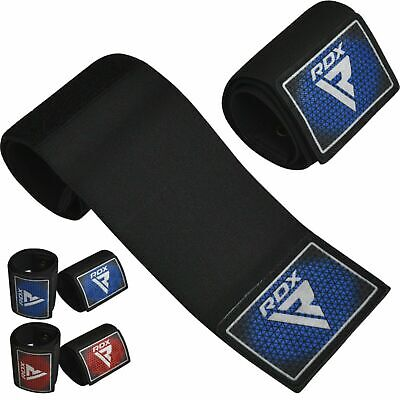 $ CDN56.99 • Buy RDX Boxing Gloves Punching Training Sparring MMA Kickboxing Bag Muay Thai CA