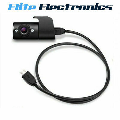 AU159.85 • Buy Thinkware Full Hd 1080p In Cabin Infra Red Camera  For F770 F750 X550 X500 X350