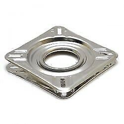 $ CDN32.81 • Buy Springfield 3100025 Stainless Steel 6 7/8  Non Locking Seat Swivel Marine Boat