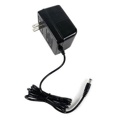 $22.49 • Buy 9V M-Audio Black Box Reloaded Recording Box Replacement Power Supply