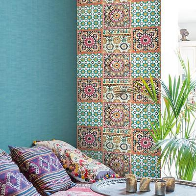 Best Grandeco Wallpaper Deals Compare Prices On Dealsan