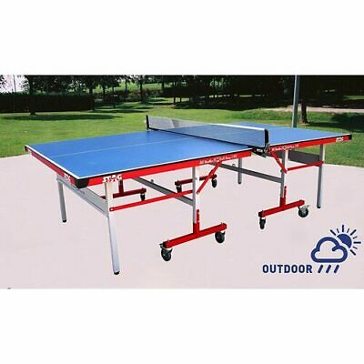 AU795 • Buy Multi Function Boardroom Table Tennis Ping Pong Table New