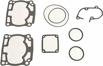 $27.95 • Buy Athena Top End Gasket Set Kit Kawasaki KX125 KX 125 03-05 P400250600015