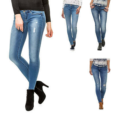 8d85141fa02ed only jeans