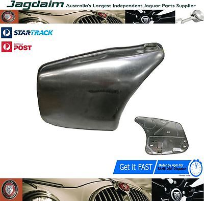 AU709.80 • Buy New Jaguar XJ6 XJ12 Series III S2 Fuel Petrol Tank Right Hand Side CAC55221