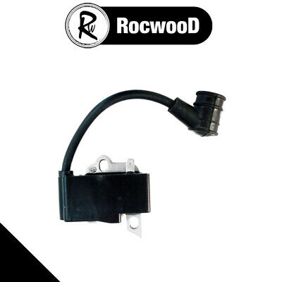 £21.67 • Buy Ignition Module Coil Assembly Fits Stihl MS171, MS181 & MS211 Chainsaw