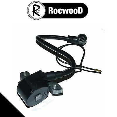 £12.64 • Buy Ignition Module Coil Fits Stihl 064 (1990 Onwards), FS360, FS420, MS240, MS260