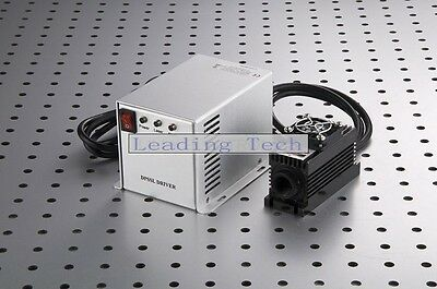 AU772.42 • Buy 1064nm 1W Infrared Laser Dot Module Industrial Lab With TEC Cooling ANA TTL