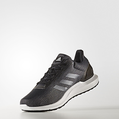 AU114 • Buy * Genuine New Release * Adidas Cosmic 2 Running Shoes (D) (BB3583)