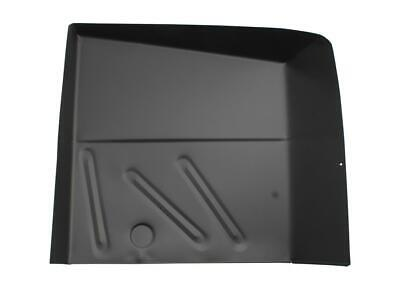 AU129.94 • Buy Ford Floor Pan XK XL XM XP Right Hand Front