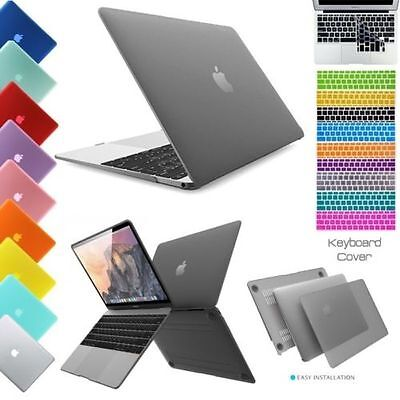 $14.99 • Buy 2018 MacBook Pro 13  Case Plastic Hard Shell Cover A2159/A1989/A1706/A1708