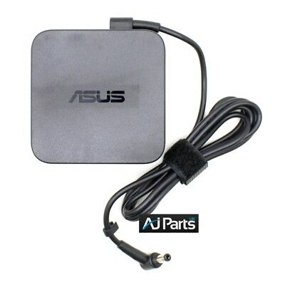 £120.20 • Buy New Original ASUS PA-1900-05 Power Supply Adapter Charger 19V 4.74A 90W