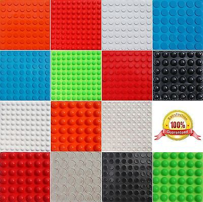 £3.95 • Buy Small & Large 3M Electronics RUBBER FEET Bumpons, SELF ADHESIVE Sticky Pads Dots