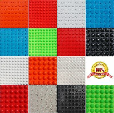 £3.95 • Buy Small & Large 3M RUBBER FEET BUMPONS ~ Self Adhesive Sticky Pads Dots STOPPERS