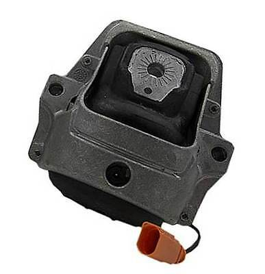$251.75 • Buy Audi A4 A5 Quattro S4 SQ5 Engine Motor Mount 034 MOTORSPORT 0345090048 NEW