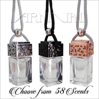 AU12.71 • Buy FRAGRANCE OIL DIFFUSER For Closet HOME Linen Cupboard CAR AIR FRESHENER Scent IT
