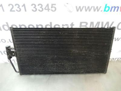 BMW E39 5 SERIES Air Con Radiator 64538375513   • 44.95£
