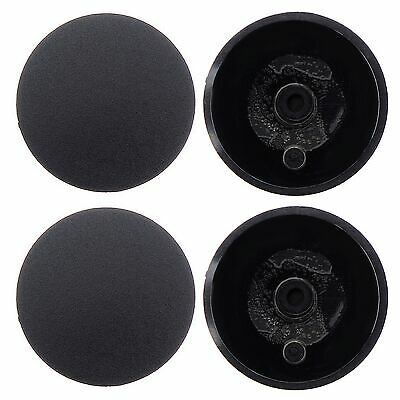 £3.49 • Buy Bottom Base Rubber Feet Foot Pad For Apple Macbook Pro Retina A1398 A1425 A1502
