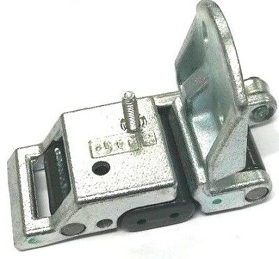 AU157 • Buy Genuine Right Hand Lower Rear Door Hinge To Suit Ford Transit Vm