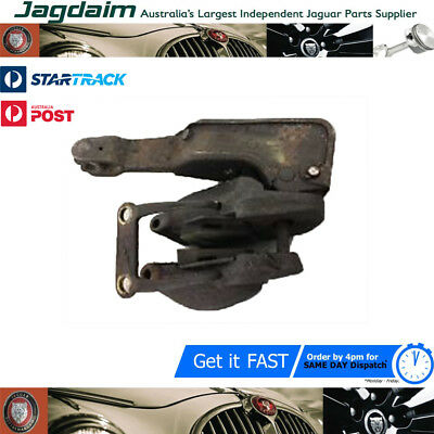 AU467.45 • Buy New Jaguar XJS XJ6 XJ12 Hand Brake Mechanism Caliper CBC5677