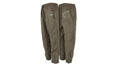 Nash Waterproof Carp Fishing Trousers - All Sizes Available  • 49.99£