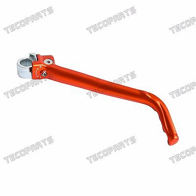 $64.99 • Buy Forged Kick Start Starter Lever Pedal Arm For KTM 125 SX,150 SX,300EXC 2016-2017