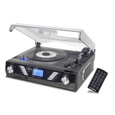 Best Steepletone Record Player Deals Compare Prices On