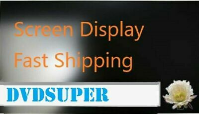 $945.20 • Buy New Dell Xps M1710 17  Lcd Screen