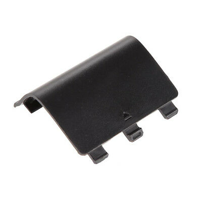 $0.70 • Buy Battery Cover Door Lid Rear Shell Replacement For XBOX ONE Wireless Controller