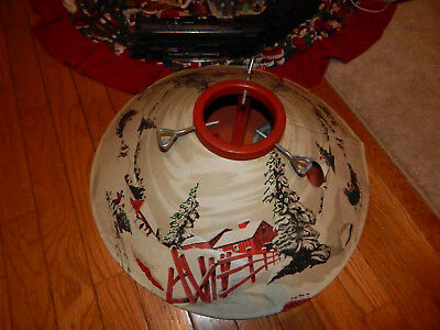 Vintage Metal Christmas Tree Stand Compare Prices On Dealsan Com