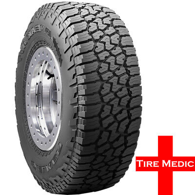 265 70r17 All Terrain Tires >> 265 70 17 At Compare Prices On Dealsan Com