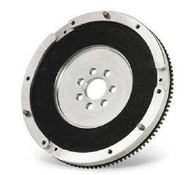 AU540.58 • Buy Clutchmasters Aluminum Flywheel For 77-81 Celica 2.2L FW-628-AL