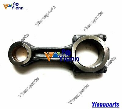 $210.62 • Buy M10U Connecting Rod Conrod For Hino Engine 9880cc Truck Bus Spare Parts Repair